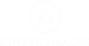 Kinzer-Logo-Full-White