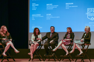 2015 05 05 SPRS - Edelman Jr Exec panel 083-2