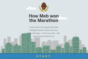 meb_marathon_narrative